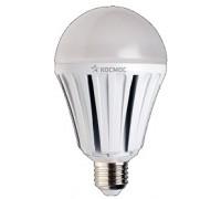 Лампа Космос LED 16W A70 230V E27 27