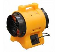 Промышленный вентилятор BL 6800 Master
