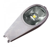 Фонарь уличный LED 30W ED 3000-3500K (жёлтый тёплый цвет) 14167