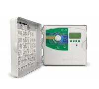 ESP-LXD Декодерный контроллер на 50 станции с возможностью расширения до 200 Rain Bird ESP LXD
