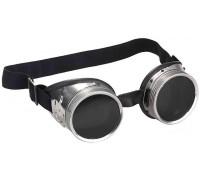 Очки газосварщика винтовые ЗН-56  89145