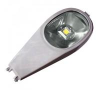 Фонарь уличный LED 20W ED 3000-3500 K (жёлтый тёплый цвет) 14168