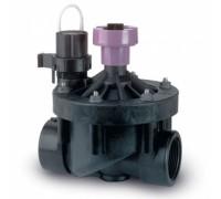 Клапан электромагнитный 150-PGA, соленоид 9 В Rain Bird 150-PGA 9V