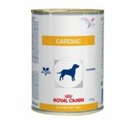 Влажный корм Royal Canin CARDIAC 420 g