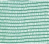 Сетка для защиты строительных лесов  Фасад 35 ФУ-35/4/100