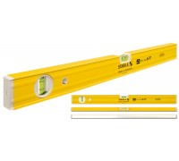 Строительный уровень Stabila 80A / 80 cm