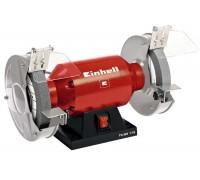 Заточный станок электрический Einhell  TC-BG 175
