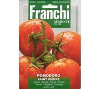 Помидоры  SAINT PIERRE (0,2 гр) 106/41 Franchi Sementi