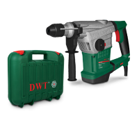 DWT, BH 12-40 V BMC Перфоратор