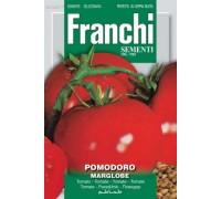 Помидоры  MARGLOBE (0,2 гр) 106/17 Franchi Sementi