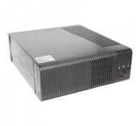Источник бесперебойного питания ( инвертор с зарядным устройством ) PG-2000, 1200Вт