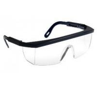 Защитные очки ACC006
