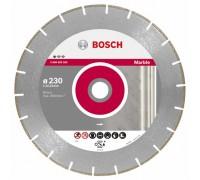 Алмазный диск Professional for Marble115-22,23