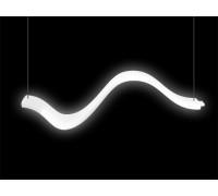DNA освещение