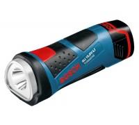 Фонарь Bosch GLI 10,8 V-LI 0601437U00