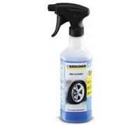 Ср-во для очистки колёсных дисков 0,5 л 6.295-760.0