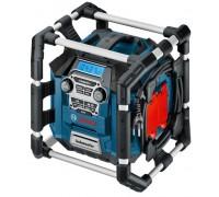 Радио  Bosch GML 20 0601429700