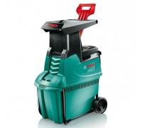 Измельчитель Bosch AXT 25 D 0600803100
