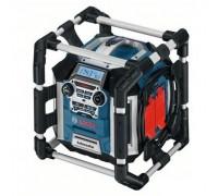 Радио / зарядное устройство Bosch GML 50 0601429600