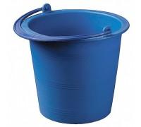 Ведро пластмассовое для непищевых продуктов, 8 л