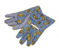 Перчатки для детей Fiskars 136080