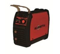 Инверторный сварочный аппарат MMA-200G IGBT MAGNETTA
