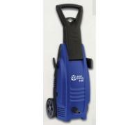 Очиститель высокого давления AR 142 Blue Clean 12768