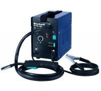 Сварочный кемпинговый аппарат Einhell BT-FW 100