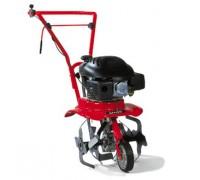 Мотокультиватор бензиновый  MTD T/205