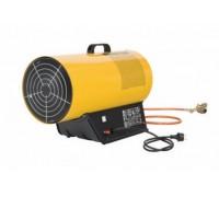 Газовый нагреватель с прямым нагревом BLP 73 M Master