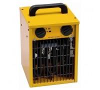 Электрический нагреватель B 3 ECA Master