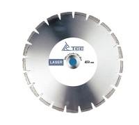 Алмазный диск по Асфальту д.450мм