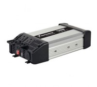 Инвертор 81200N DC12V/AC1200VA  220V