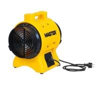 Промышленный вентилятор BL 4800 Master