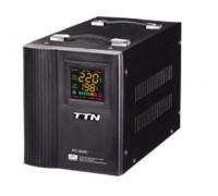 Стабилизатор PC-SVR  5000VA   (Эл) черный