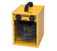 Электрический нагреватель B 2 EPB Master