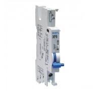 Дополнительные контакты ХF9 (сигнализация положения) для NB1-63 Chint