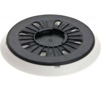 Шлифовальная тарелка FastFix ST-STF D150/17MJ-FX-W-HT 496147
