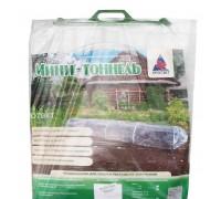 Мини-тоннель спанбонд, 5м  МТ-500/40/65-С