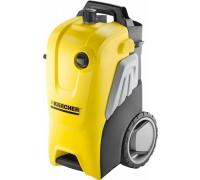 Аппарат высокого давления  K 7 Compact 1.447-002.0