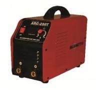 Инверторный сварочный аппарат ARC-250T MOS MAGNETTA
