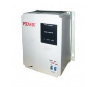 Стабилизатор ACH/SDR- 1000BA (наст)ресанта