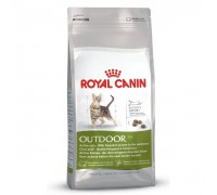 Сухой корм Royal Canin Outdoor 30 10kg.