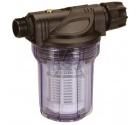 Фильтр предварительной очистки до 3,000 л/ч Gardena 01731-20.000.00