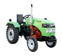 Трактор Xingtai TX 204
