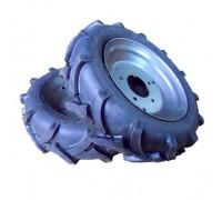 Колесо для мотоблока WHEEL WEIGHTS F-10 / 12 10 kg