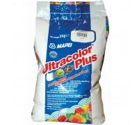 Заполнитель для швов Ultracolor Plus 5кг. № 100, 113, 114