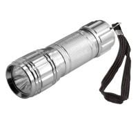 Фонарь Космос M 3703 D LED