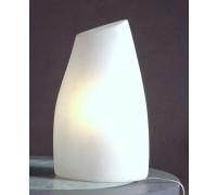 Yes лампа
