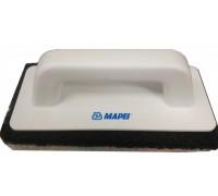 Набор для затирания швов Mapei (шпатель+2 губки)